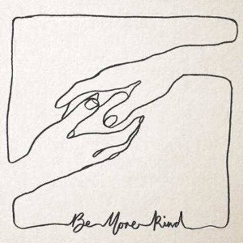 √Be More Kind von Frank Turner - CD jetzt im Frank Turner Shop